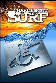 Charlie No Surf