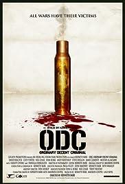 ODC [Criminal y decente]