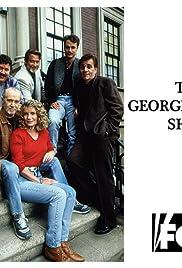 El Show de George Carlin