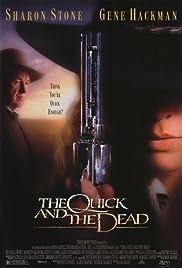 Los vivos y los muertos
