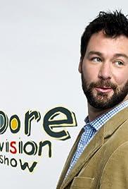 ElShow de Jon Dore Televisión