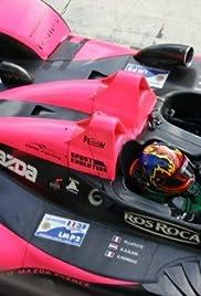 Karim Ajlani Le Mans 24 Hour Driver
