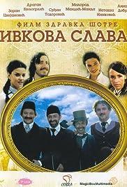 Ivkova Slava Online
