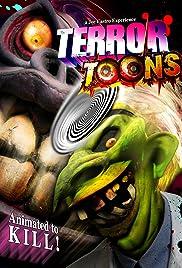 (Terror Toons)