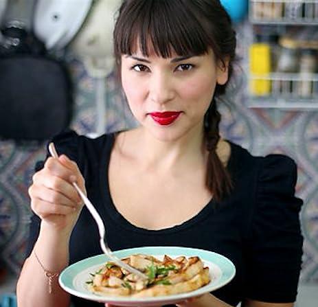 Ver el pequeno paris cocina cocina con rachel khoo online - Racholas cocina ...