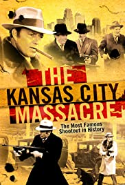 La masacre de Kansas City