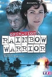 Op? Ración Rainbow Warrior
