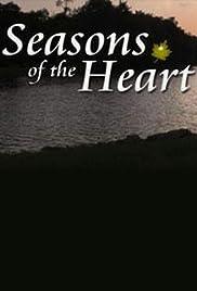 Estaciones del Corazón