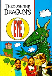 Through the Dragon's Eye