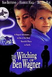 El Witching de Ben Wagner