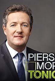 Episode dated 8 November 2011