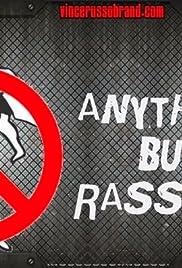 Nada más que Freakin 'Rasslin'