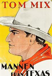 El hombre de Texas