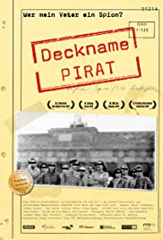Deckname Pirat