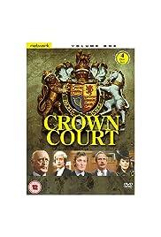Crown Court  Caquis y Lavavajillas: Regina v Curl: Parte 1