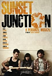 Sunset Junction, un Musical Personal