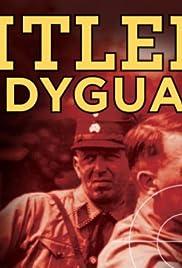 Guardaespaldas de Hitler