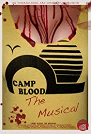 Campamento Blood : The Musical