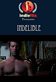 Indeleble