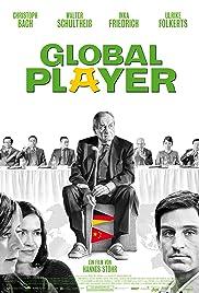 Global Player - Wo sind wir vorne isch