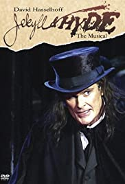 Jekyll & Hyde: El Musical