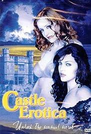Castillo de Eros