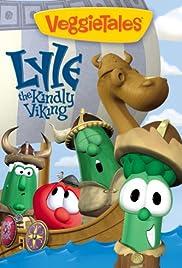 VeggieTales: Lyle, la bondadosa Vikingo