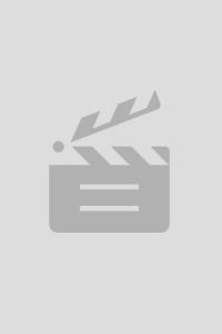 Thomasine y Bushrod