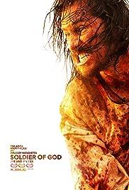 Soldado de Dios