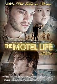 El Motel Vida