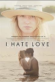 Odio Amor