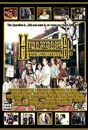 Hip Hop High: The Musical