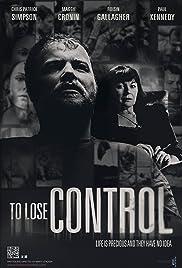 Para Lose Control