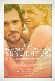 (Sunlight Jr.)