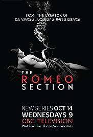 La sección Romeo