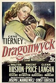 (Dragonwyck)