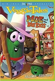 (VeggieTales: Moe y la gran salida)