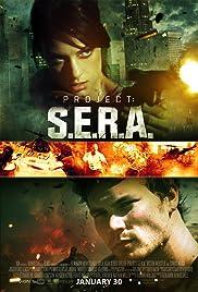 Proyecto: SERA