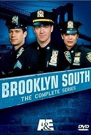 Brooklyn South