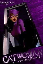 Catwoman: La Bolsa de Diamantes