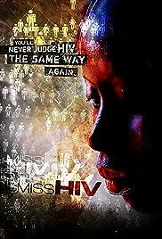 Señorita VIH