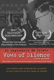Votos de silencio: El Legionario de Cristo