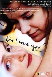 Amo I usted?