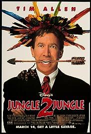 (Jungle 2 Jungle)