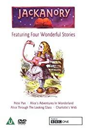Historias Beatrix Potter: El cuento de la ardilla Nutkin