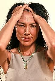 Actores de indios americanos