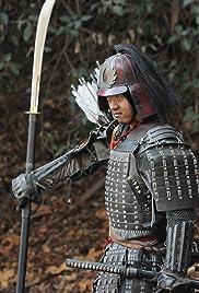 El guerrero más letal