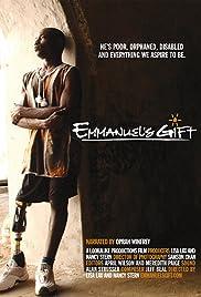 Regalo de Emmanuel