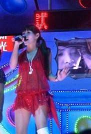Bailando por los muertos: Strippers Funeral en Taiwán