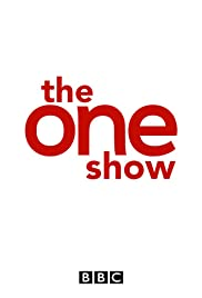 El One Show